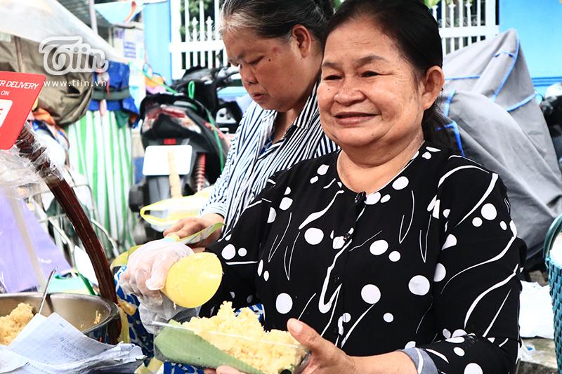 Những địa chỉ ẩm thực Sài Gòn từng sốt rần rần mạng xã hội, giờ ra sao? 16