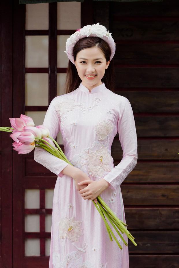 Đời tư của dàn diễn viên 'Hoa hồng trên ngực trái': Kẻ tự hào làm 'Tuesday', người hết Thủ khoa lại đến gia sản kếch xù 10