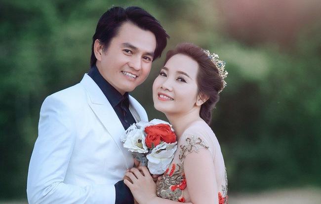 Hôn nhân của Cao Minh Đạt với vợ kém 8 tuổi: Sau 3 năm vẫn mong chờ 1 đứa con 0