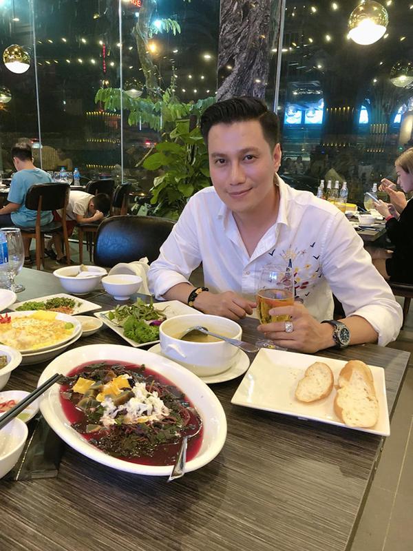 Gây bão vì khen Việt Anh sau thẩm mỹ đẹp hơn Soobin, bây giờ Quế Vân mới chịu lên tiếng giải thích 2