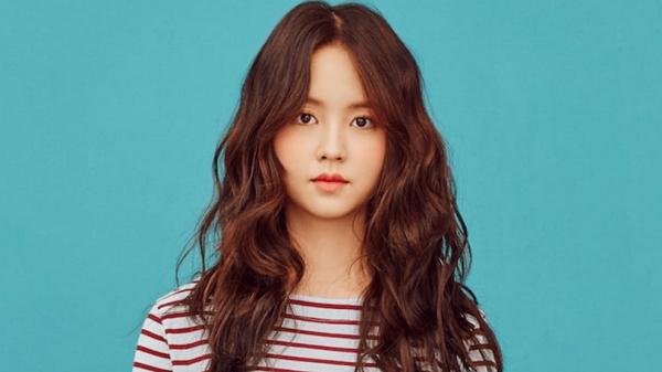 Kim So Hyun (1999) - minh tinh thế hệ mới của K-Biz.