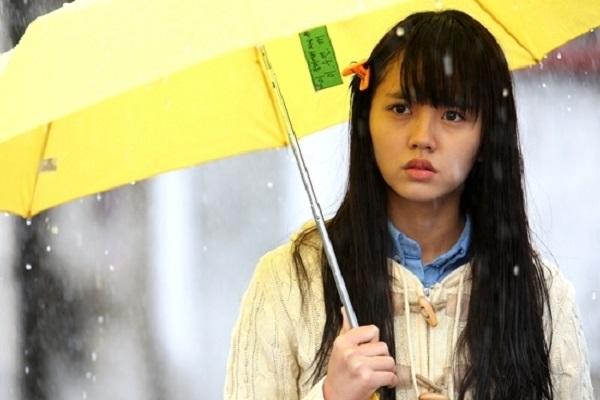Cô bé So Hyun ngày ấy thường xuyên được đảm nhận vai diễn thời thơ ấu của các diễn viên đình đám như Yoon Eun Hye, Lee Bo Young…
