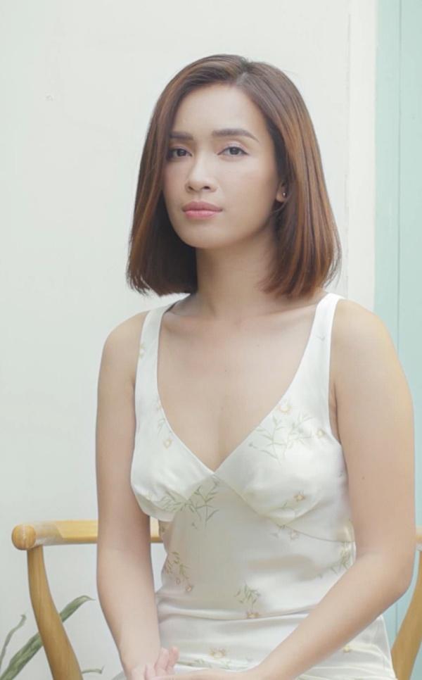 Ái Phương ra mắt bản nhạc phim 'Ngôi sao may mắn' từng một thời hút hồn fan Việt 0