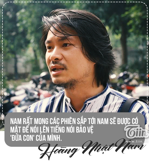 Tranh chấp giữa vở 'Ngày xưa' và 'Tinh hoa Bắc Bộ', hai đạo diễn Việt Tú, Hoàng Nhật Nam nói gì? 10