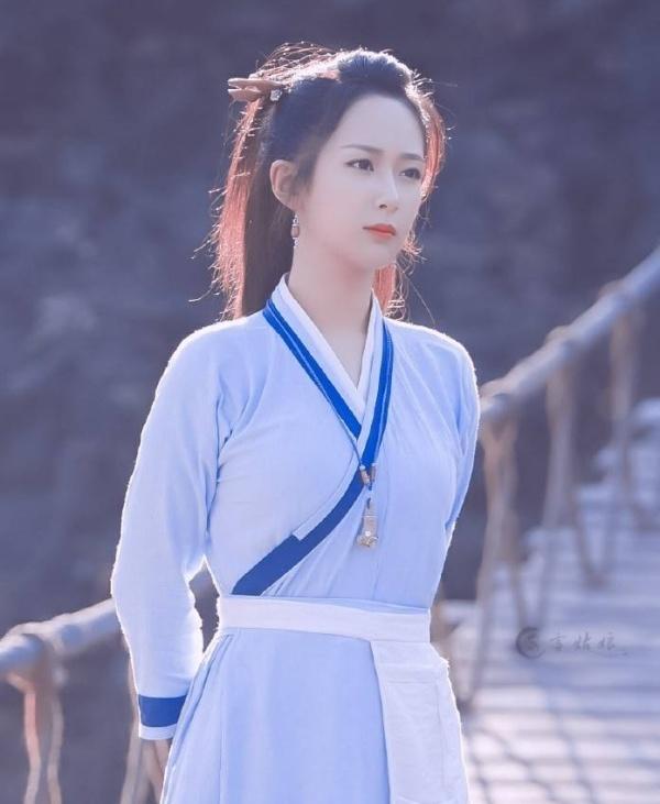 Drama xoay quanh 'Trâm Trung Lục': Hết 'cọ nhiệt' các sao nữ nổi tiếng đến Ngô Diệc Phàm đòi hủy quay 6