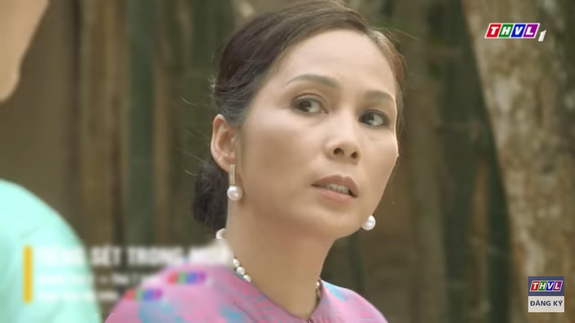 'Tiếng sét trong mưa' trailer tập 42: Hai Sáng lại 'tạo nghiệp' mới, sát hại chồng bà Lẫm vì bị dằn mặt? 0