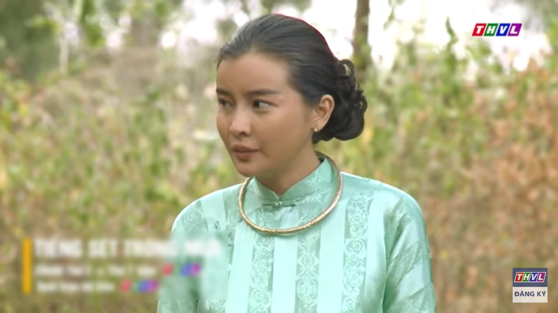 'Tiếng sét trong mưa' trailer tập 42: Hai Sáng lại 'tạo nghiệp' mới, sát hại chồng bà Lẫm vì bị dằn mặt? 4