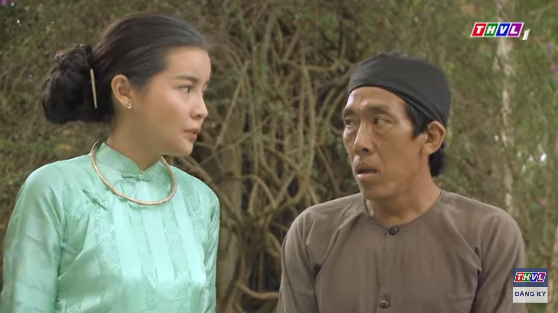 'Tiếng sét trong mưa' trailer tập 42: Hai Sáng lại 'tạo nghiệp' mới, sát hại chồng bà Lẫm vì bị dằn mặt? 6