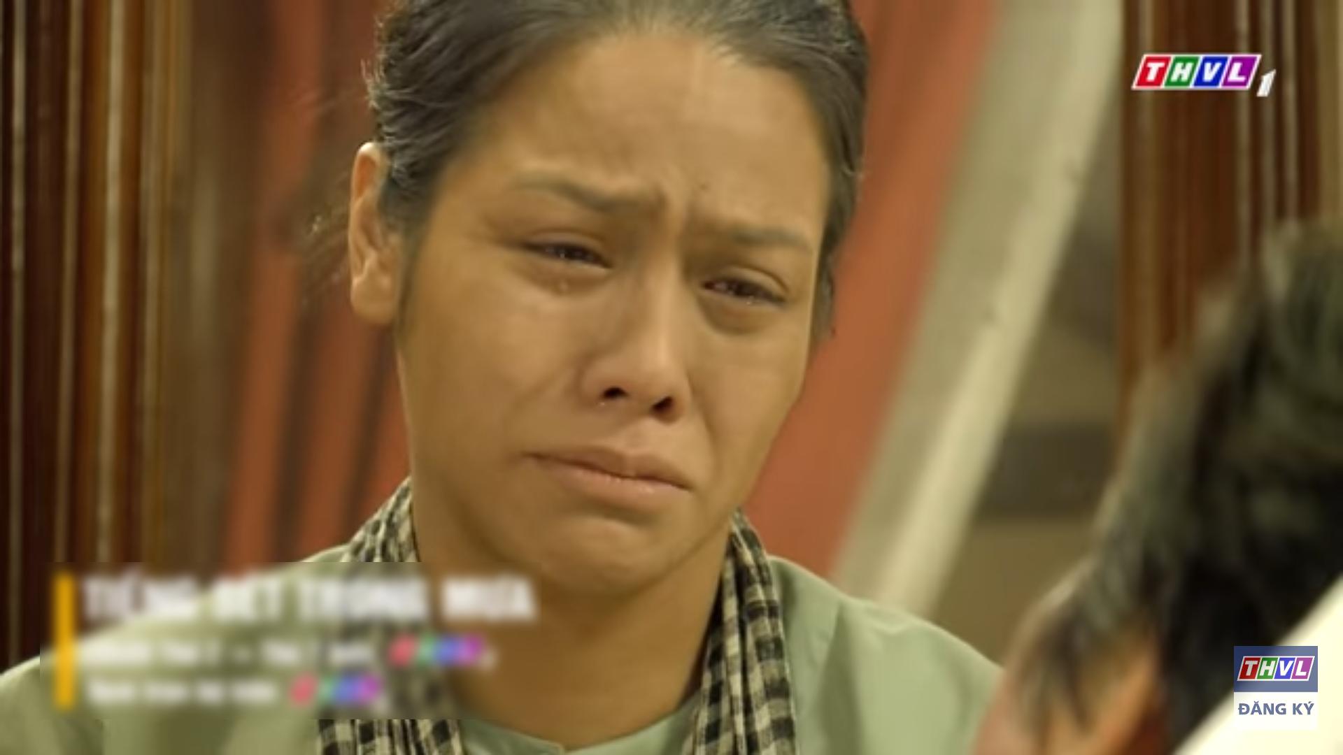 'Tiếng sét trong mưa' trailer tập 42: Hai Sáng lại 'tạo nghiệp' mới, sát hại chồng bà Lẫm vì bị dằn mặt? 7
