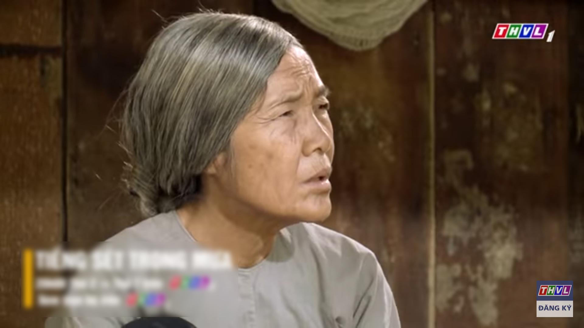 'Tiếng sét trong mưa' trailer tập 42: Hai Sáng lại 'tạo nghiệp' mới, sát hại chồng bà Lẫm vì bị dằn mặt? 9