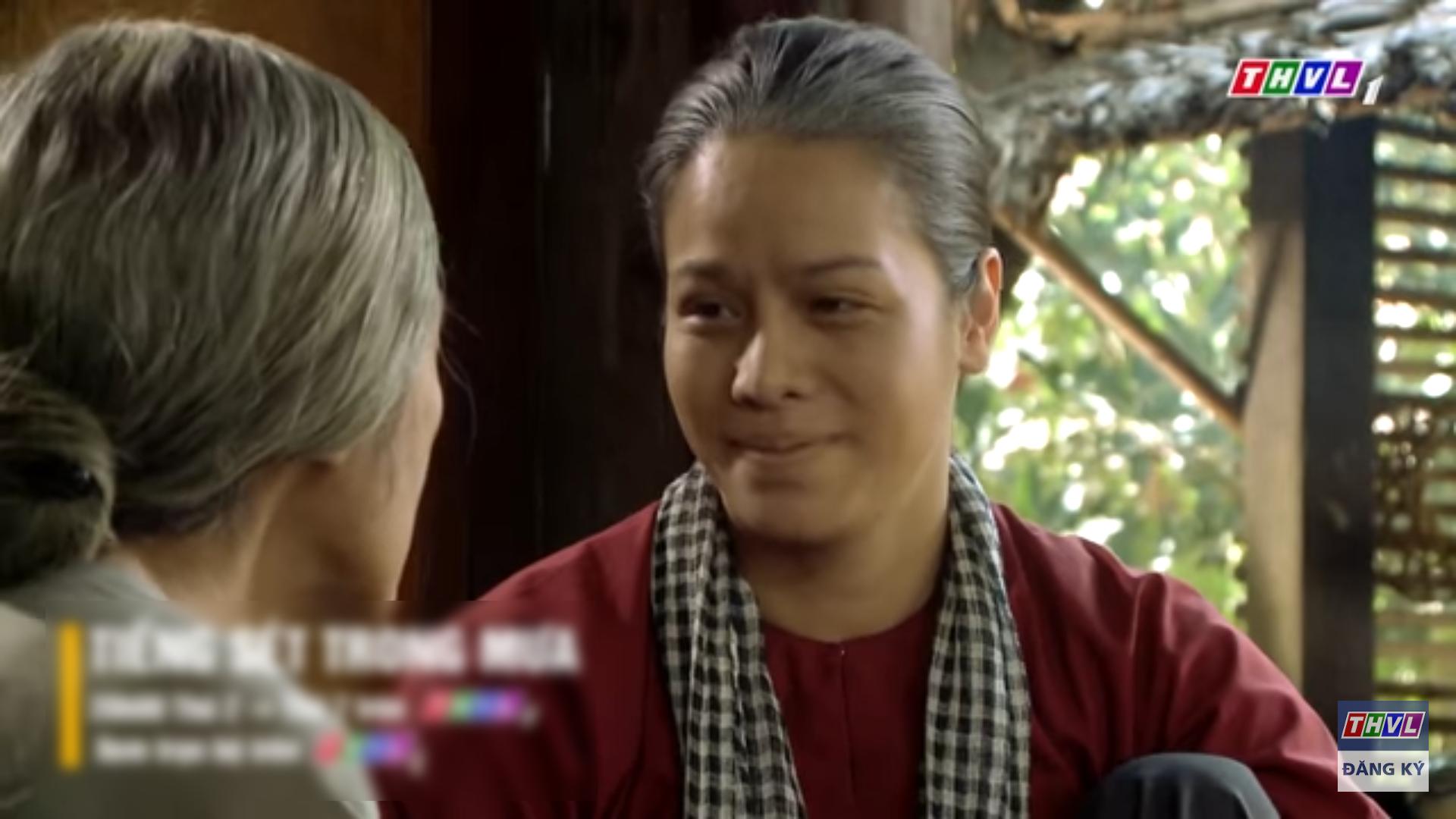 'Tiếng sét trong mưa' trailer tập 42: Hai Sáng lại 'tạo nghiệp' mới, sát hại chồng bà Lẫm vì bị dằn mặt? 10