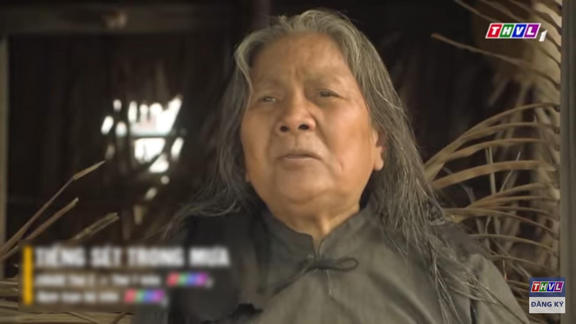 'Tiếng sét trong mưa' trailer tập 42: Hai Sáng lại 'tạo nghiệp' mới, sát hại chồng bà Lẫm vì bị dằn mặt? 12