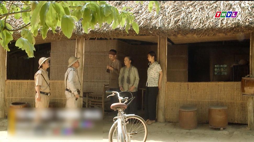'Tiếng sét trong mưa' trailer tập 45: Thị Bình lên cơn đau tim, Khải Duy tắt ngấm nụ cười khi hay tin cả Hai Bình và Ba Xuân đều thích Phượng 0