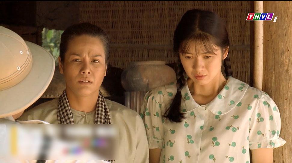 'Tiếng sét trong mưa' trailer tập 45: Thị Bình lên cơn đau tim, Khải Duy tắt ngấm nụ cười khi hay tin cả Hai Bình và Ba Xuân đều thích Phượng 2