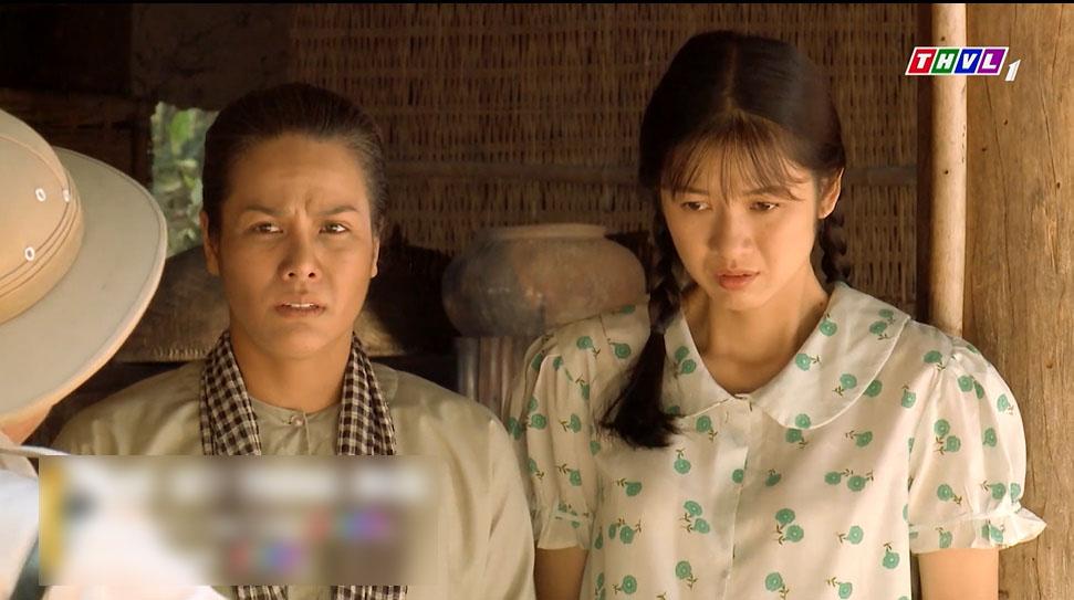'Tiếng sét trong mưa' trailer tập 45: Thị Bình lên cơn đau tim, Khải Duy tắt ngấm nụ cười khi hay tin cả Hai Bình và Ba Xuân đều thích Phượng 3