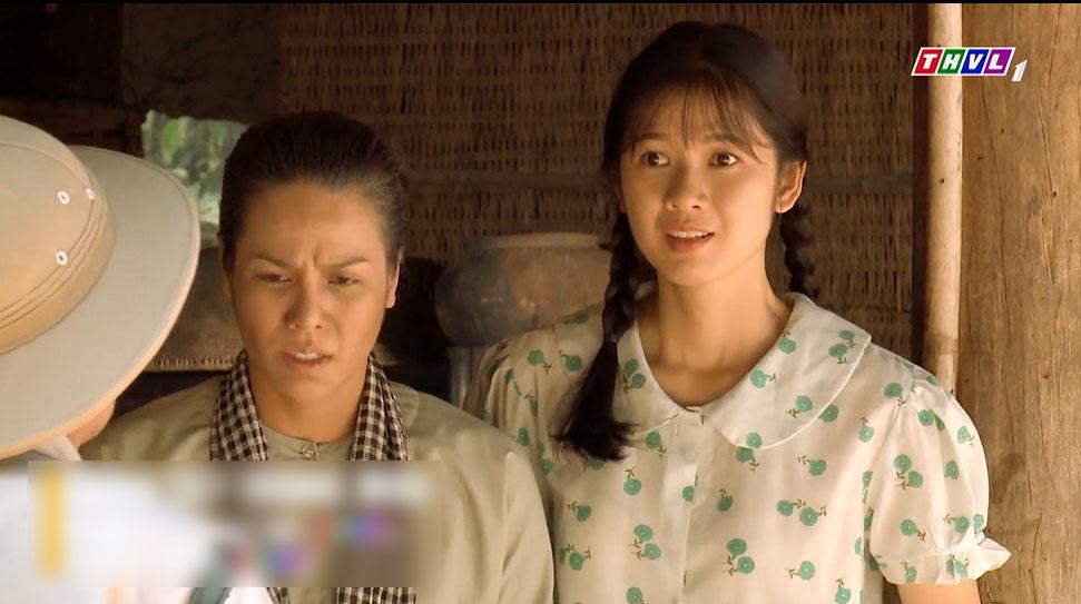 'Tiếng sét trong mưa' trailer tập 45: Thị Bình lên cơn đau tim, Khải Duy tắt ngấm nụ cười khi hay tin cả Hai Bình và Ba Xuân đều thích Phượng 5