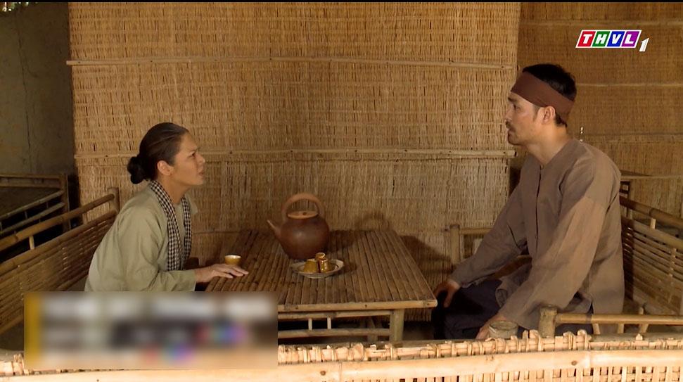 'Tiếng sét trong mưa' trailer tập 45: Thị Bình lên cơn đau tim, Khải Duy tắt ngấm nụ cười khi hay tin cả Hai Bình và Ba Xuân đều thích Phượng 7