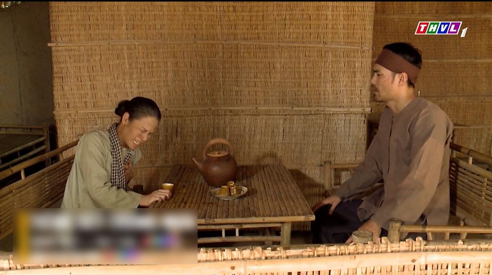 'Tiếng sét trong mưa' trailer tập 45: Thị Bình lên cơn đau tim, Khải Duy tắt ngấm nụ cười khi hay tin cả Hai Bình và Ba Xuân đều thích Phượng 8