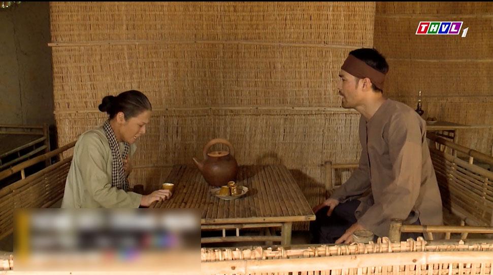 'Tiếng sét trong mưa' trailer tập 45: Thị Bình lên cơn đau tim, Khải Duy tắt ngấm nụ cười khi hay tin cả Hai Bình và Ba Xuân đều thích Phượng 9