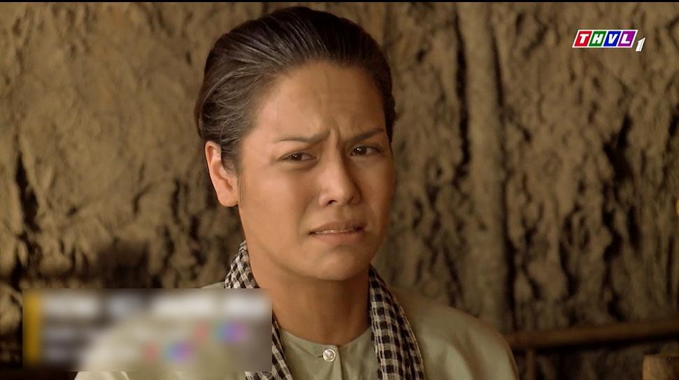 'Tiếng sét trong mưa' trailer tập 45: Thị Bình lên cơn đau tim, Khải Duy tắt ngấm nụ cười khi hay tin cả Hai Bình và Ba Xuân đều thích Phượng 10