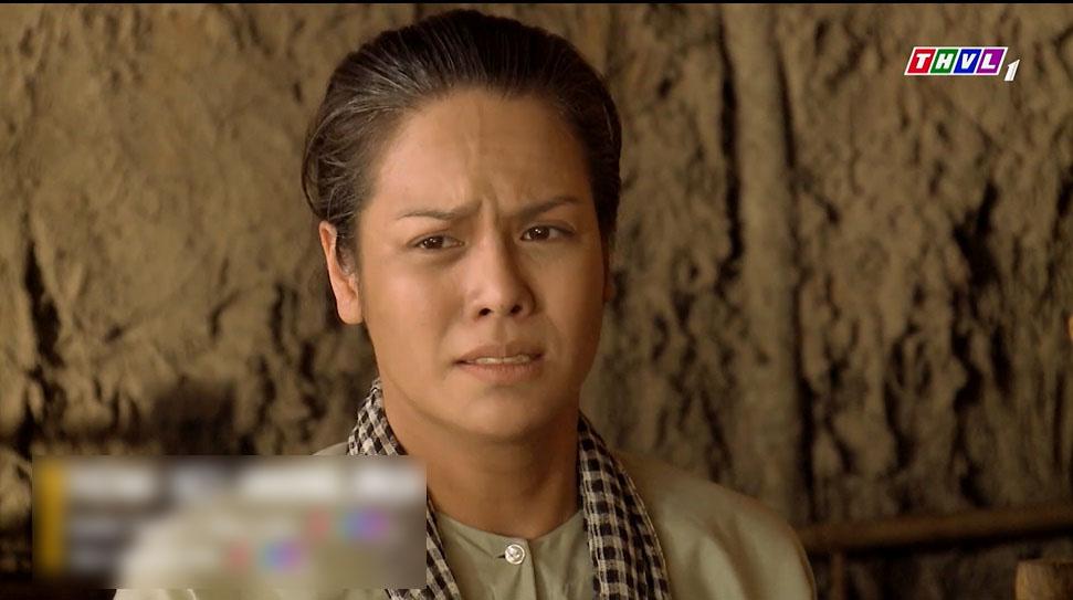 'Tiếng sét trong mưa' trailer tập 45: Thị Bình lên cơn đau tim, Khải Duy tắt ngấm nụ cười khi hay tin cả Hai Bình và Ba Xuân đều thích Phượng 11