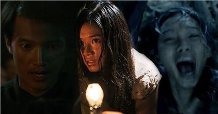 'Thất Sơn Tâm Linh' phát hành tại 6 nước châu Á 1