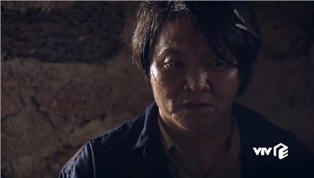 'Sinh tử' tập 3: Đầu 'có sỏi' nhưng NSND Hoàng Dũng vẫn bị con trai qua mặt, thế mới biết Chí Nhân quỷ quái thế nào! 14