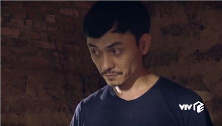 'Sinh tử' tập 3: Đầu 'có sỏi' nhưng NSND Hoàng Dũng vẫn bị con trai qua mặt, thế mới biết Chí Nhân quỷ quái thế nào! 16