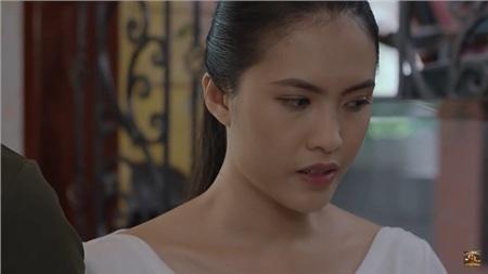 'Tiệm Ăn Dì Ghẻ' trailer tập 2: Hồng Kim Hạnh bị chỉ trích là 'bình hoa di động', Quang Tuấn bắt cóc con gái? 5