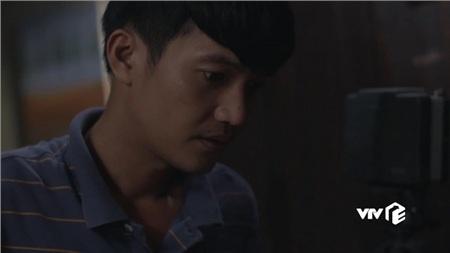 'Tiệm Ăn Dì Ghẻ' tập 2: Thèm hơi vợ cũ trầm trọng, vừa mới ra tù mà Quang Tuấn đã nhăm nhe giở trò đồi bại với Dương Cẩm Lynh 0