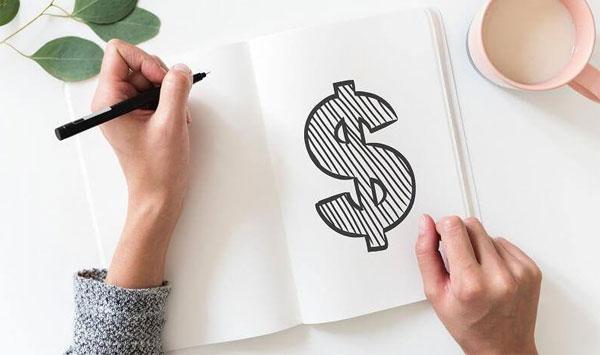 6 cách deal lương cho sinh viên mới ra trường 0