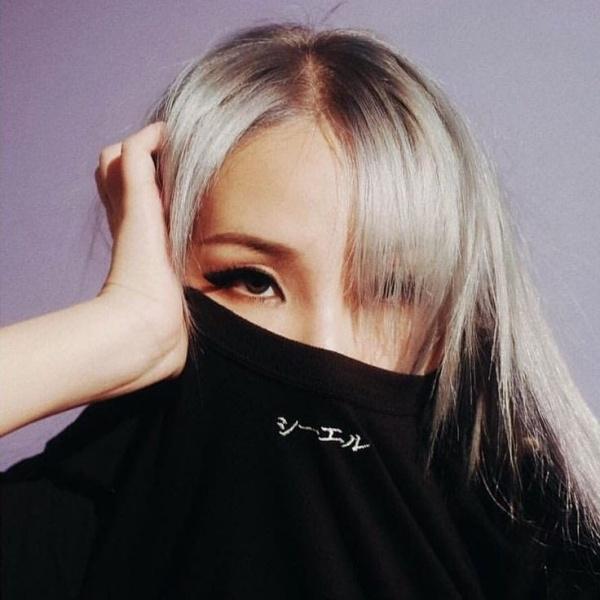 Tung 2 ca khúc mới, CL vừa hoài niệm 2NE1 vừa tuyên bố 'nghiệp chướng' sẽ sớm đến với YG? 0