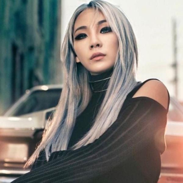 Tung 2 ca khúc mới, CL vừa hoài niệm 2NE1 vừa tuyên bố 'nghiệp chướng' sẽ sớm đến với YG? 1