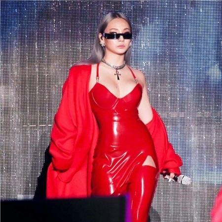 Một năm không biết vui hay buồn của 2NE1: Người chật vật gây dựng lại danh tiếng, người tức tưởi cảnh bị công ty lừa đảo 5