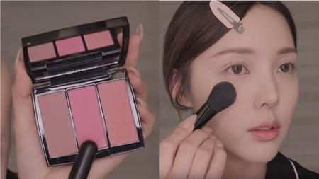 Ngoài son môi, chuyên gia make up chỉ ra 3 điểm nhấn nhá phấn son giúp bạn trẻ ra đến cả chục tuổi 0