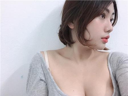 Những bóng hồng xinh đẹp 'gây thương nhớ' của làng eSports Việt Nam 4