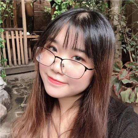 Những bóng hồng xinh đẹp 'gây thương nhớ' của làng eSports Việt Nam 6