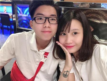 Dù không hoạt động showbiz nhưng hotmom Thanh Trần luôn được dư luận quan tâm