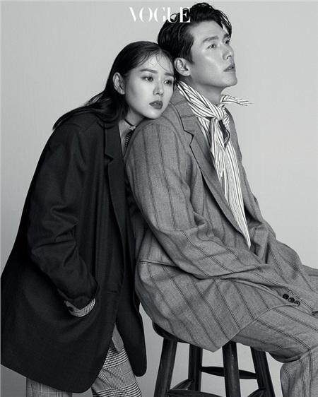 Rộ tin giống Song Hye Kyo - Song Joong Ki, liệu Hyun Bin và Son Ye Jin sẽ kết hôn sau khi Crash Landing on You kết thúc 3