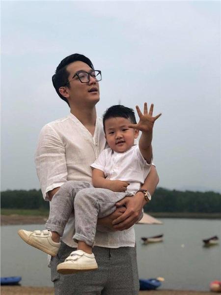 Những mỹ nhân Việt bất lực vì chồng ngoại tình: Người thẳng thắn tuyên bố, người lại rụt rè úp mở 20