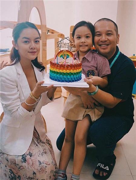 Những mỹ nhân Việt bất lực vì chồng ngoại tình: Người thẳng thắn tuyên bố, người lại rụt rè úp mở 23