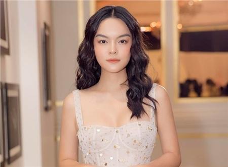 Những mỹ nhân Việt bất lực vì chồng ngoại tình: Người thẳng thắn tuyên bố, người lại rụt rè úp mở 27