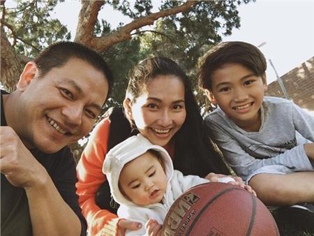 Những mỹ nhân Việt bất lực vì chồng ngoại tình: Người thẳng thắn tuyên bố, người lại rụt rè úp mở 35