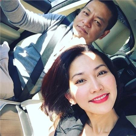 Những mỹ nhân Việt bất lực vì chồng ngoại tình: Người thẳng thắn tuyên bố, người lại rụt rè úp mở 37