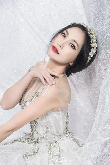 Những mỹ nhân Việt bất lực vì chồng ngoại tình: Người thẳng thắn tuyên bố, người lại rụt rè úp mở 31