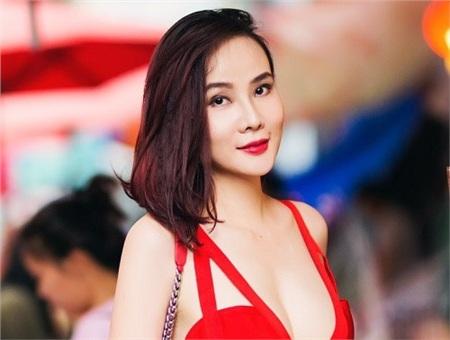 Những mỹ nhân Việt bất lực vì chồng ngoại tình: Người thẳng thắn tuyên bố, người lại rụt rè úp mở 38