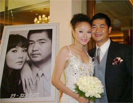 Những mỹ nhân Việt bất lực vì chồng ngoại tình: Người thẳng thắn tuyên bố, người lại rụt rè úp mở 39