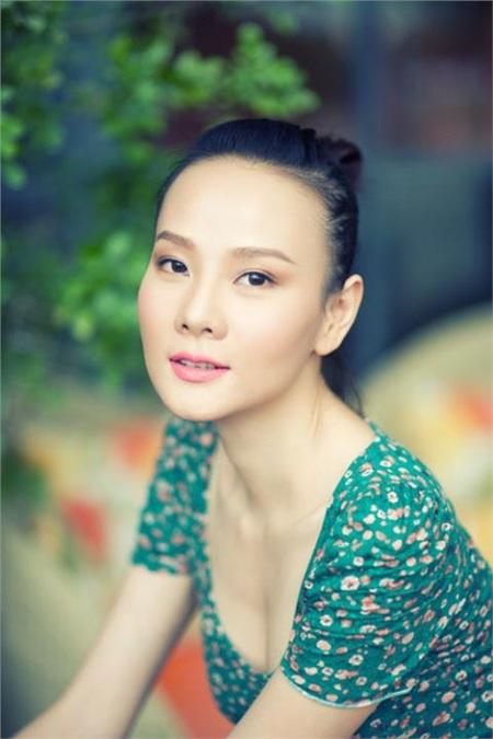 Những mỹ nhân Việt bất lực vì chồng ngoại tình: Người thẳng thắn tuyên bố, người lại rụt rè úp mở 43