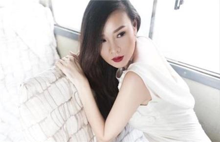 Những mỹ nhân Việt bất lực vì chồng ngoại tình: Người thẳng thắn tuyên bố, người lại rụt rè úp mở 44
