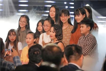 Sao Việt tuổi Mão thống trị showbiz Việt 24